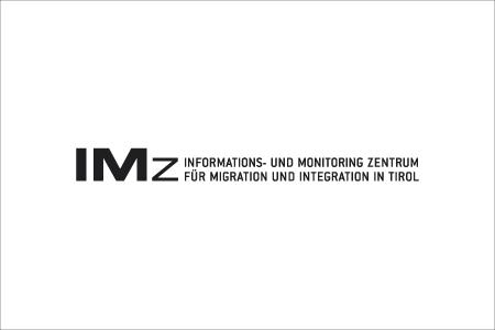 Daz Design Und Grafik E U Referenzprojekt Imz Irene Daz